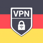 VPN Germany – Free and fast VPN connection