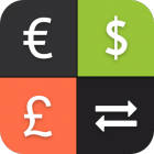 Currency Converter free & offline