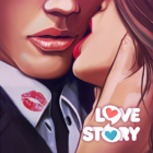 Love Story: Interactive Stories & Romance Games