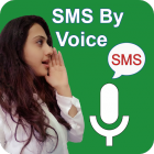 Write SMS by Voice – Voice Typing Keyboard