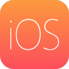 iOS Icon Pack: iPhone Style Icons (No Ads)