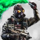 Battle Forces – FPS, online game