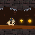 Doge and the Lost Kitten – 2D Platform Game