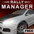 Rally Manager Mobile Free