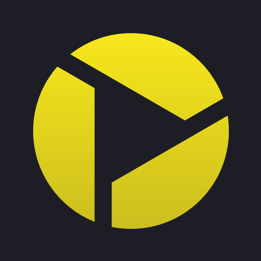 Iptv Music Player Mod Apk