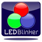 LED Blinker Notifications Pro – Manage your lights