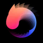 Movepic – photo motion & loop photo alight maker