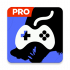 Wolf Game Booster Pro – (No Ads)