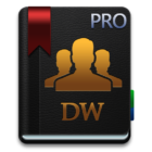 DW Contacts & Phone & SMS