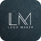 Logo Maker – Graphic Design & Logos Creator App