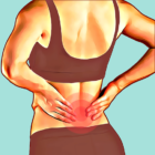 Healthy Spine & Straight Posture – Back exercises