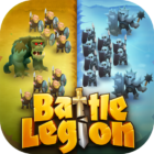 Battle Legion – Auto Mass Battler