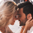 Dating and chat – Likerro