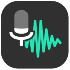 WaveEditor for Android Audio Recorder & Editor
