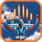 Galaxy Invader: Infinity Shooter Free Arcade Game
