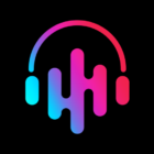 Beat.ly – Music Video Maker with Effects