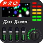 Global Equalizer & Bass Booster Pro