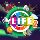 THE GAME OF LIFE 2 – More choices, more freedom!