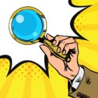 Hidden Objects – Puzzle Game