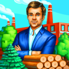 Timber Tycoon