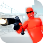 Super Slow : Slow Gun Shooting Game