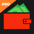 Debt Book and Manager – PRO