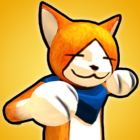 Brawl Party – Online Fighting Game