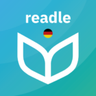 Readle – Learn German Language with Stories