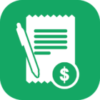 Expense Manager – Daily Budget, Money Tracker