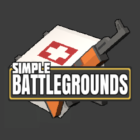 Simple Battlegrounds