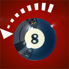 Aiming Expert for 8 Ball Pool