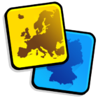 Countries of Europe Quiz – Maps, Capitals, Flags