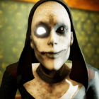 Sinister Night 2: The Widow is back – Horror games