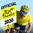 Tour de France 2020 Official Game – Sports Manager