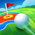 Super Shot Golf