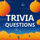 Trivia Questions & Answers. Quiz game – QuizzLand.