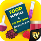 Food Science & Nutrition Technology – Food Tech