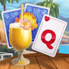 Solitaire Cruise card games
