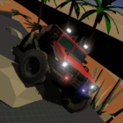 Offroad Jeep Driving: Jeep Games 2020
