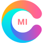 Cool Mi Launcher – CC Launcher 2020 for you