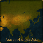 Age of History Asia