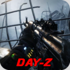 DayZ Hunter – 3D Zombie Games