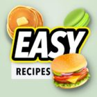 Easy recipes: Simple meal plans and ideas