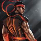 Karate Do – Ultimate Fighting Game