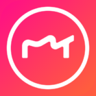 Meitu – Status Maker, Pic Filter & BeautyCam
