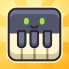 My Music Tower – Tap, Piano, Guitar, Tiles