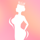 Perfect Me – Body Retouch&Face Editor&Selfie Tune