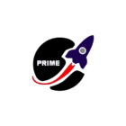 Star Launcher Prime – No ads, Customize, Fresh
