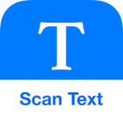 Text Scanner – extract text from images