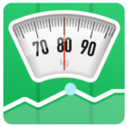 Weight Track Assistant – Free weight tracker